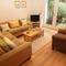 Snaptrip - Last minute cottages - Inviting Falmouth Cottage S82229 -
