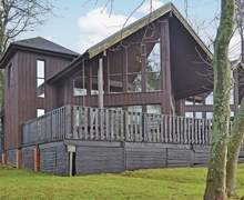 Snaptrip - Last minute cottages - Luxury Broughton In Furness Cottage S18351 -