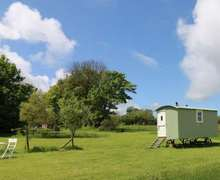 Snaptrip - Last minute cottages - Lovely Trevoole Cottage S82496 -