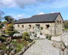 Snaptrip - Last minute cottages - Stunning Ponsanooth Cottage S82590 -