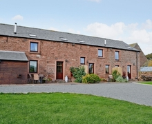 Snaptrip - Last minute cottages - Stunning Cockermouth And The North West Fells Cottage S18391 -
