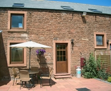 Snaptrip - Last minute cottages - Charming Cockermouth And The North West Fells Cottage S18399 -