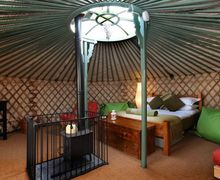 Snaptrip - Last minute cottages - Inviting Kilkhampton Cottage S82722 -