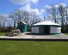 Snaptrip - Last minute cottages - Beautiful Kilkhampton Cottage S82729 -