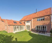 Snaptrip - Last minute cottages - Splendid Brancaster Cottage S82773 -