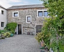 Snaptrip - Holiday cottages - Superb Cockermouth And The North West Fells Cottage S18414 -