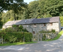 Snaptrip - Last minute cottages - Inviting Coniston And Grizedale Cottage S18427 -