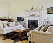 Snaptrip - Last minute cottages - Inviting Stroud Cottage S82918 -