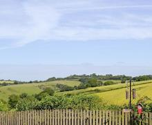 Snaptrip - Last minute cottages - Superb Torquay Cottage S82926 -
