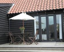 Snaptrip - Last minute cottages - Beautiful Darsham Cottage S83130 - fig2_img_14