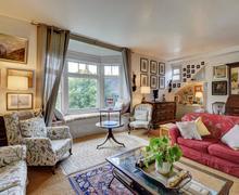 Snaptrip - Last minute cottages - Stunning Woodbridge Cottage S83182 -