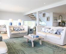 Snaptrip - Last minute cottages - Lovely Thorpeness Cottage S83202 - SPI14_IMG_04