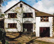 Snaptrip - Last minute cottages - Lovely Grange Over Sands Cottage S18483 -