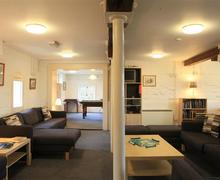 Snaptrip - Last minute cottages - Beautiful Orford Apartment S83227 - BUTM_IMG_01