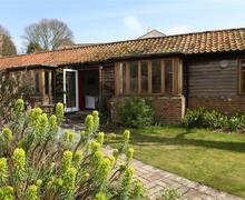 Snaptrip - Last minute cottages - Superb Westleton Cottage S83233 - aps_img_17