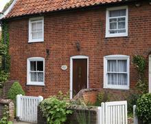Snaptrip - Last minute cottages - Luxury Wenhaston Cottage S83247 - IMG_2229
