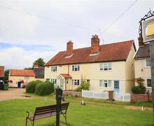 Snaptrip - Last minute cottages - Excellent Middleton Cottage S83260 - bel_img_25