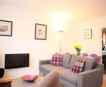 Snaptrip - Last minute cottages - Charming Aldeburgh Apartment S83270 - ara_img_01