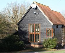 Snaptrip - Last minute cottages - Lovely Wickham Market Cottage S83271 - QFB_IMG_01