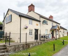 Snaptrip - Last minute cottages - Captivating  Cottage S83314 - Prince Web Jpegs-9750