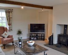 Snaptrip - Last minute cottages - Delightful All Nottinghamshire Cottage S83403 -