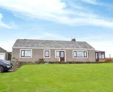 Snaptrip - Last minute cottages - Superb Gosforth And Wasdale Cottage S83426 -