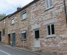 Snaptrip - Last minute cottages - Quaint Wirksworth Cottage S83432 -