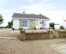 Snaptrip - Last minute cottages - Lovely Letterkenny Cottage S83474 -