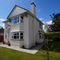 Snaptrip - Last minute cottages - Splendid Penrith Cottage S83488 - MARGATE HOUSE, Tirril, Ullswater