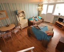 Snaptrip - Last minute cottages - Luxury Perranporth Central Apartment S83544 - Stones Throw (38)