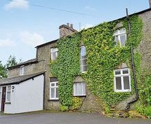 Snaptrip - Last minute cottages - Splendid Kendal And Lakes Gateway Cottage S18528 -