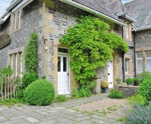 Snaptrip - Last minute cottages - Cosy Kendal And Lakes Gateway Cottage S18531 -