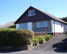 Snaptrip - Last minute cottages - Lovely Perranporth Central Cottage S83629 - Sunbury Court Outside