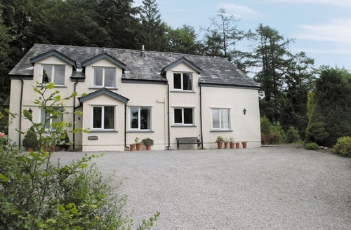 Snaptrip - Last minute cottages - Captivating Keswick Cottage S18552 -