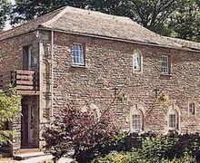 Snaptrip - Last minute cottages - Beautiful Kirkby Stephen Cottage S18555 -