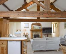 Snaptrip - Last minute cottages - Excellent Thirsk Apartment S83744 -
