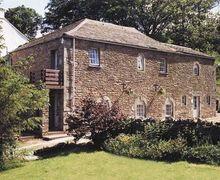 Snaptrip - Last minute cottages - Superb Kirkby Stephen Cottage S18558 -