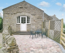 Snaptrip - Holiday cottages - Cosy Kirkby Stephen Cottage S18559 -