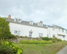 Snaptrip - Last minute cottages - Quaint Aberporth Cottage S71829 - 887-0-Exterior