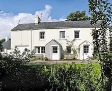 Snaptrip - Last minute cottages - Splendid Matterdale End Cottage S18591 -