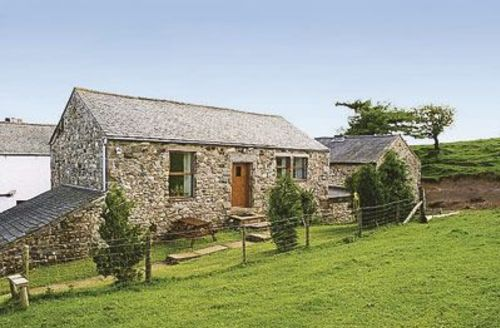 Snaptrip - Last minute cottages - Captivating Matterdale End Cottage S18592 -