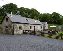Snaptrip - Last minute cottages - Exquisite  Cottage S58035 - Self catering Mold accommodation - a stunning countryside retreat