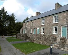 Snaptrip - Last minute cottages - Inviting  Cottage S57944 - Nant Gwrtheyrn Cottage with an Amazing Sea View
