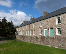 Snaptrip - Last minute cottages - Beautiful  Cottage S57942 - Enjoy a relaxing break for 2 at this sea view cottage in Nant Gwrtheyrn