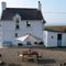 Snaptrip - Last minute cottages - Excellent Nefyn Cottage S57832 - Detached, sea view holiday cottage Nefyn, Llyn Peninsula