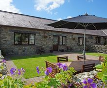 Snaptrip - Last minute cottages - Excellent Star Cottage S57811 - Anglesey self catering cottage offering disabled friendly holidays