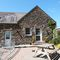 Snaptrip - Last minute cottages - Excellent Bottwnog Cottage S57973 - Child friendly holiday at this 5 star self catering Llyn Peninsula