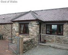 Snaptrip - Last minute cottages - Captivating Star Cottage S57807 - Pet friendly self catering in Anglesey, North Wales