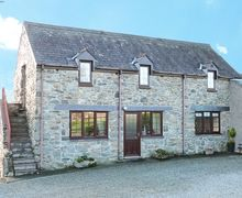 Snaptrip - Last minute cottages - Exquisite Star Cottage S57975 - Stabl y Garnedd self catering Anglesey holiday cottage, North Wales