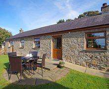 Snaptrip - Last minute cottages - Gorgeous  Cottage S58027 - Luxury holiday cottage for 4 near New Quay